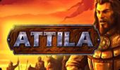 Attila от Вулкан игровых автоматов в нашем игровом клубе картинка логотип