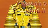 Золото Фараона 2
