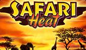 Сафари Хит