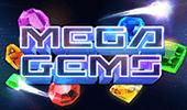 Автомат Mega Gems от казино Вулкан Делюкс картинка логотип