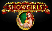 Автомат Showgirls только в Вулкан Делюкс онлайн картинка логотип