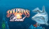 Dolphin's Pearl от игровых автоматов Вулкан в онлайн клубе картинка логотип