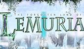 Игровой автомат The Forgotten Land of Lemuria