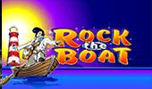 Автомат Rock The Boat от Вулкан Платинум онлайн картинка логотип