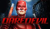 Играть Daredevil на сайте игровых автоматов Вулкан на деньги онлайн картинка логотип