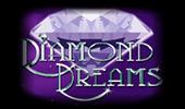 Diamond Dreams от Вулкан игровых автоматов на деньги в нашем игровом клубе картинка логотип
