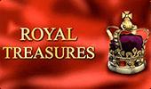 Сокровища Королей