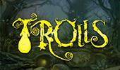 Trolls на сайте Вулкан игровых автоматов на реальные деньги картинка логотип