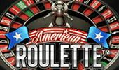 Игровой автомат Roulette в казино Вулкан Делюкс картинка логотип