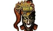 Игровой автомат Joker Wild в лучшем казино Вулкан Делюкс картинка логотип