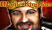 Игровой автомат Magic Kingdom в игровом казино Вулкан Платинум картинка логотип