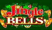 Jingle Bells от Вулкан игровых автоматов в нашем игровом клубе картинка логотип