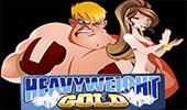 Игровой автомат Heavyweight Gold от Вулкан Делюкс картинка логотип