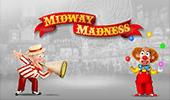 Игровой автомат Midway Madness