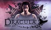 Автомат Dracula от Вулкан Платинум казино онлайн картинка логотип