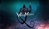 Wish Master от игровых автоматов Вулкан клуба онлайн на деньги картинка логотип