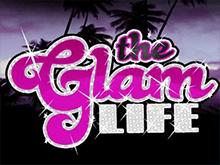 Играть онлайн в Гламурная Жизнь
