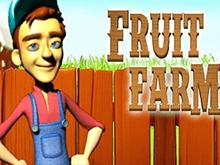 Играть бесплатно в Фруктовая Ферма