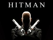 Игровой автомат от Vulcan Хитман онлайн