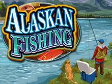 На официальном сайте Vulkan Рыбалка На Аляске